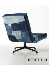 sedia jeans