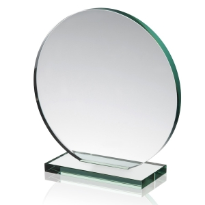 Circular_Jade_Glass_Award_JTG002_157777