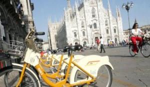 Milano_Bike-Sharing-640x372