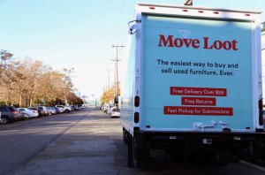 move-loot