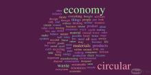 144 definizioni di circular economy